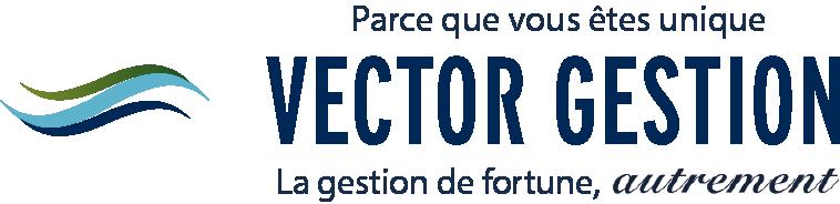 Vector Gestion