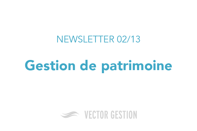 couverture-newsletter-01