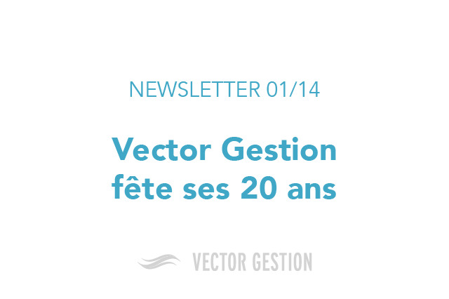 couverture-newsletter-0114-01
