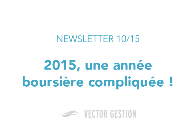couverture-newsletter-1015-01